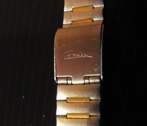 Jaeger -  [Le TOPIC des demandes d'IDENTIFICATION et RENSEIGNEMENTS de montres est ICI] - Page 39 Dsc01309